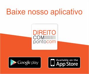 Baixe nosso aplicativo