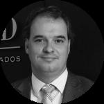 Bernardo Portugal