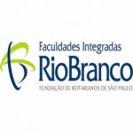 Faculdades Rio Branco