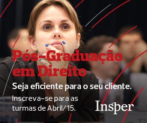 INSPER - Geral Pós - lat dir topo - 20/03 ATÉ 10/04/15