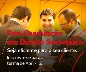 INSPER LATERAL DIREITA SUPERIOR 11/02 ATÉ 30/03 - 3/3 ARQUIVOS