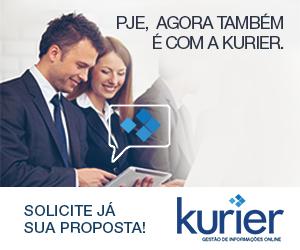 Promocional Kurier