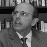 Flavio Olimpio de Azevedo