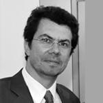 Rodrigo Garcia Schwarz