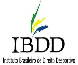 Promocional Ibdd